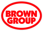 Brown Group